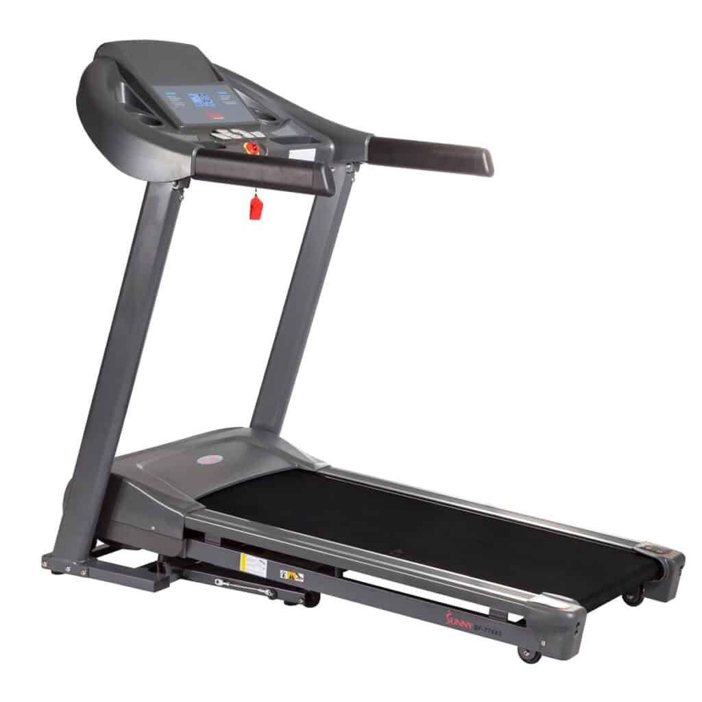 Sunny Health Fitness 7643