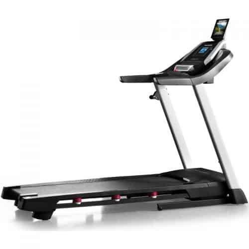 ProForm Treadmill 705 CST